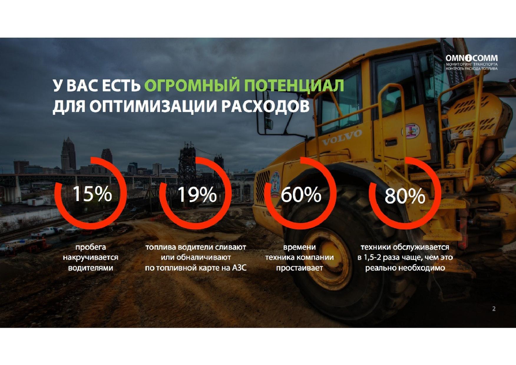 ООО «Омникомм-28 Регион»