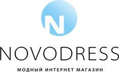 Интернет-магазин сумок и аксессуаров Novodress