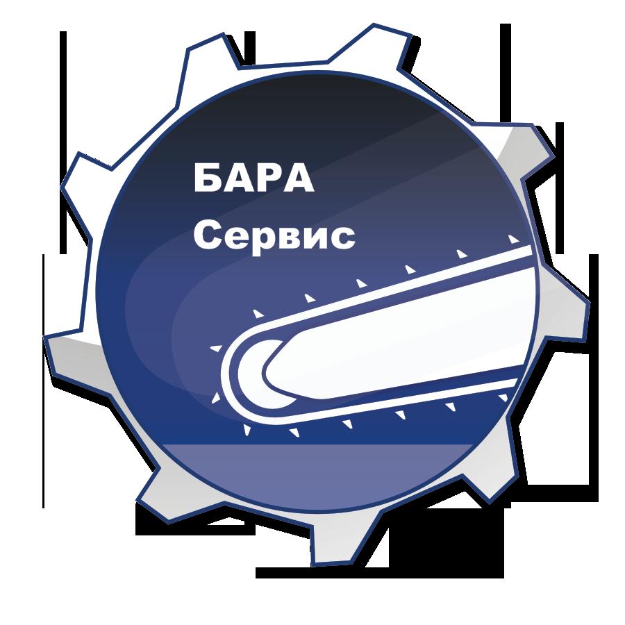 ООО Бара-Сервис
