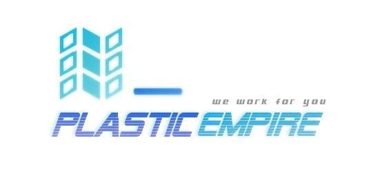 Империя Пластика