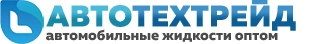 "ООО ""Автотехтрейд"""