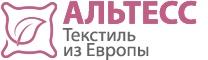 ООО «Альтесс»