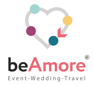 Event маркетплейс beAmore