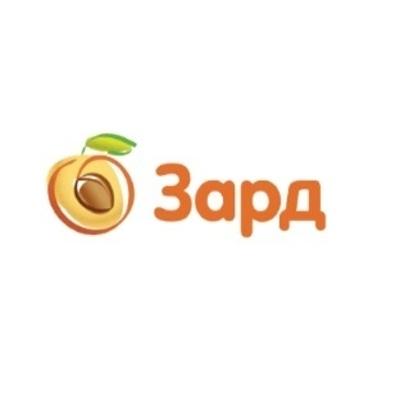 """ООО """"Зард"""""""