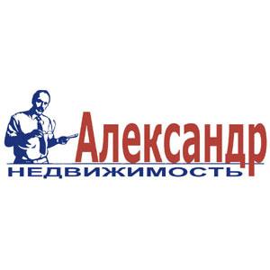 Александр недвижимость, группа Бушурова