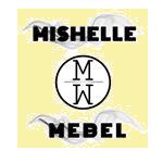 Мебель дом Мишель