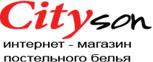 Интернет-магазин CitSon