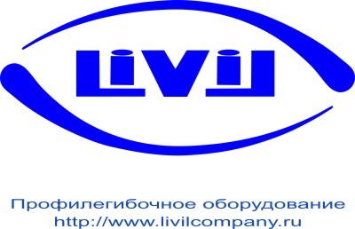 ООО 'Компания ЛиВил'