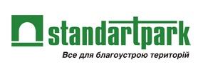 ООО Центр Стандарт Парк