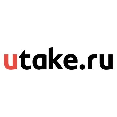 Utake, Астрахань