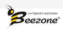 Интернет-магазин Beezone