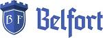 Бельфор