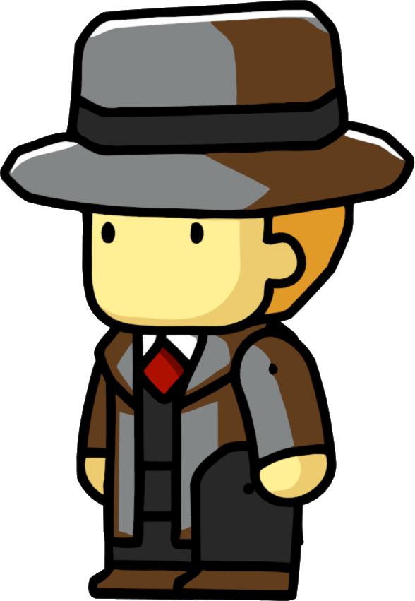 Частный детектив для любых видов работ