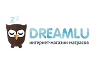 Dreamlu