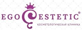 Эго Эстетик