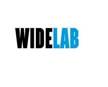 WideLAB