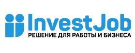 Агентство InvestJob