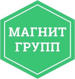 Магнит-групп