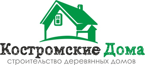 Костромские дома