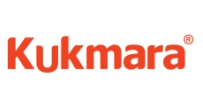 Kukmara-official