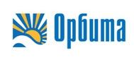 Туристическая Компания «ОрбитаАрт»
