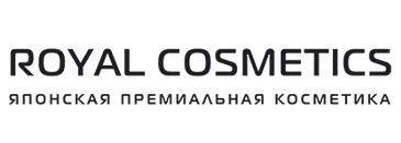 """ООО """"Роял Косметикс"""""""
