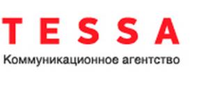 Коммуникационное агентство TESSA