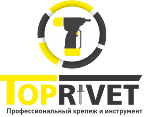 """ООО """"ТРИУМФ-РЕНТ"""""""