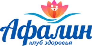 ООО «Афалин»
