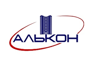 Строительно-производственная компания «Алькон»