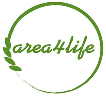 area4life.ru – Область для жизни