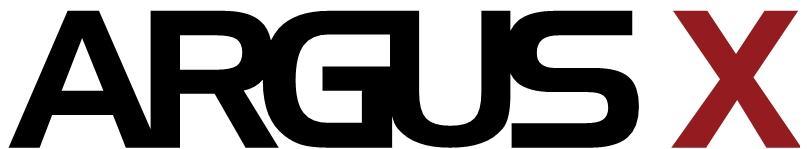 ARGUS-X