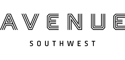 ТРЦ Avenue SouthWest