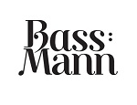 Концертное агентство BassMann