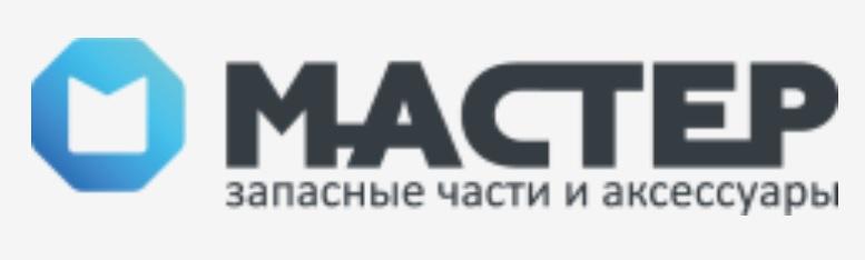 МастерЪ, ООО