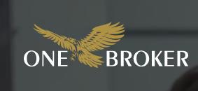 ONE-BROKER
