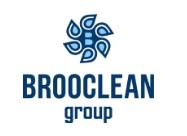 BrooClean