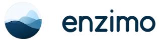 Enzimo