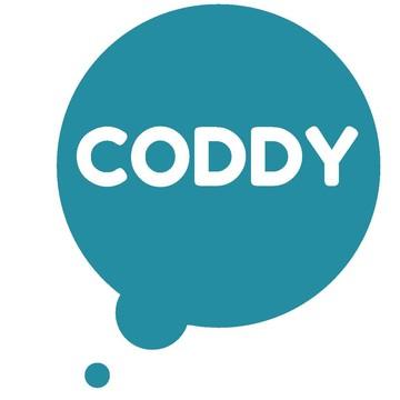 Школа программирования и курсы цифрового творчества CODDY