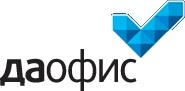 DA-office.ru