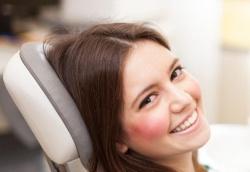 Художественная реставрация зубов в стоматологии «Дента Амо+»
