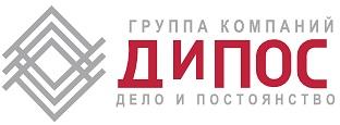 Компания «ДиПОС» / Группа компаний «ДиПОС»