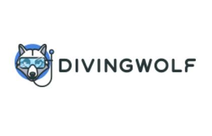 Подводные технологии