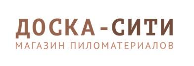 Компания «Доска-Сити»