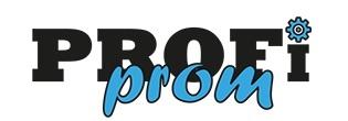 ProfiProm