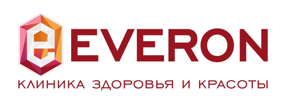 Эверон