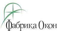 ООО «Фабрика Окон»