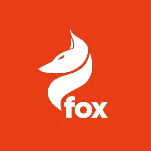 Юридическая фирма «Фокс»
