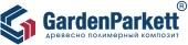 GardenParkett