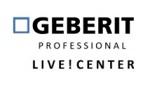 Интернет-магазин сантехники Geberit